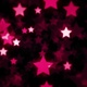 Bokeh Stars Background Loops Pack V2 - VideoHive Item for Sale