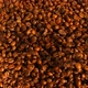 Flow Of Coffee Beans Falling Down In The Pile - VideoHive Item for Sale