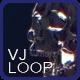 Vj Loops   Skull Pack 1 - VideoHive Item for Sale