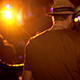 Crowd Dancing - VideoHive Item for Sale