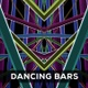 Dancing Bars - VideoHive Item for Sale
