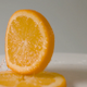 Orange Slices - VideoHive Item for Sale