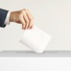 Voting Box - VideoHive Item for Sale