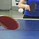 Ping Pong - VideoHive Item for Sale