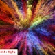 Color Powder Explosion 40 - VideoHive Item for Sale