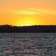 Sunset River Landscape - VideoHive Item for Sale