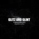 Glitz and Glint HD - VideoHive Item for Sale