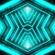 Kaleidoscope Vj Loops V2 - VideoHive Item for Sale