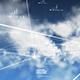 Cloud Plexus Computing - VideoHive Item for Sale