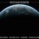 Kepler 1544b Exploration - VideoHive Item for Sale