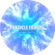 Particle Frosts - VideoHive Item for Sale