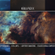 Nebula Pack IX - VideoHive Item for Sale