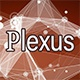 Plexus - VideoHive Item for Sale