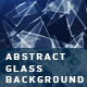 Abstract Glass Background - VideoHive Item for Sale