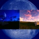 Good Night And Sleep Well 2 - VideoHive Item for Sale