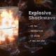 Explosive Shockwave Pack - VideoHive Item for Sale