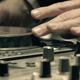 DJ Hands - VideoHive Item for Sale