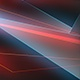 Glowing Lines Motion Background Loop - VideoHive Item for Sale