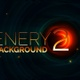 Energy Abstract Background 02 - VideoHive Item for Sale