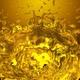 Big Oil Splash 4K - VideoHive Item for Sale