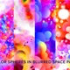 Color Spheres In Space Pack HD - VideoHive Item for Sale