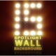 15 Spotlight Wall Background - VideoHive Item for Sale