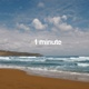 Beautiful Sky And Sea - VideoHive Item for Sale