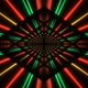 Endless Neon Vj Tunnel 8 Pack - VideoHive Item for Sale