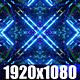 Vj Kaleidoscope  V2 - VideoHive Item for Sale