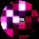 Digital - VideoHive Item for Sale