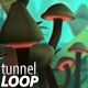 Magic Forest - VideoHive Item for Sale