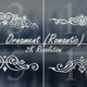 Ornament Title 2K  - VideoHive Item for Sale