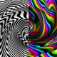 Seventies Grunge Psychedelics - VideoHive Item for Sale