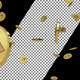 Falling Eth Coins - VideoHive Item for Sale
