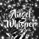 Angel Whisper Visual Loops - VideoHive Item for Sale