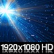 Futuristic Internet Digital Data Transfer - VideoHive Item for Sale