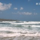 The Sea - VideoHive Item for Sale