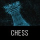 Chess Plexus - VideoHive Item for Sale