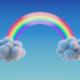 Happy Rainbow - VideoHive Item for Sale