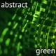 Abstract Green Background - VideoHive Item for Sale