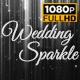 Wedding Sparkle Backgrounds HD (6-pack) - VideoHive Item for Sale