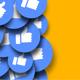 Facebook Emoji Transitions  - VideoHive Item for Sale