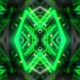 Abstract Kaleidoscope Vj Loops V7 - VideoHive Item for Sale