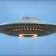 Unidentified Flying Object - VideoHive Item for Sale