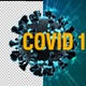 Covids - VideoHive Item for Sale