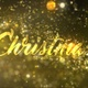Gold Streaks - VideoHive Item for Sale