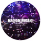 Magical Mosaic - VideoHive Item for Sale