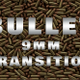 Bullet Transition 9mm - VideoHive Item for Sale