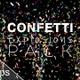 Explosion Confetti - VideoHive Item for Sale