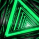 Tunnel Vj Loops V2 - VideoHive Item for Sale